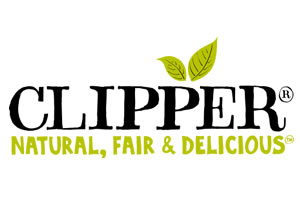 Clipper Teas - Clipper produce tea, coffee, green tea and infusions that are natural, fair and delicious.