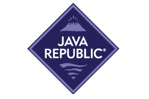 Java Republic Coffee Tea Company