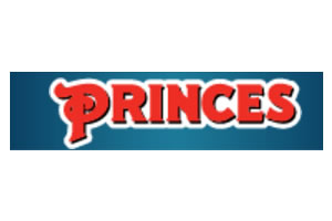 Princes Canned Meats