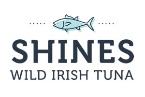 Shines Wild Irish Tuna Ireland