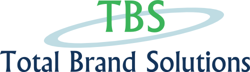 Total Brand Solutions