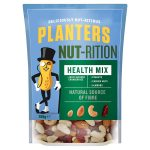 Planters Health Mix 155g