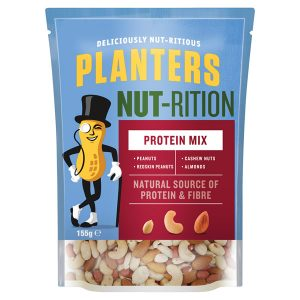 Planters Protein Mix 155g
