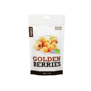 Purasana Golden Berries 200g