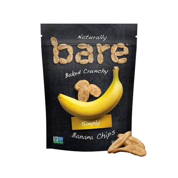 bare-simply-banana-chips-37g-case-of-8