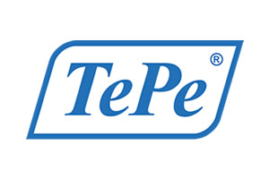 TePe Swedish Oral Health Care Products