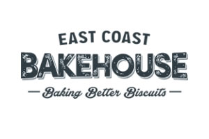 East Coast Bakehouse – Baking Better Biscuits