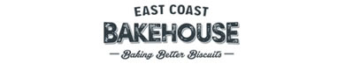 East Coast Bakehouse